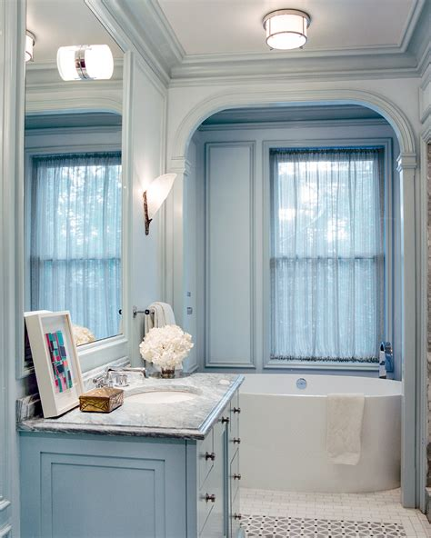 lighting a bathroom the best lighting solutions for small bathroom