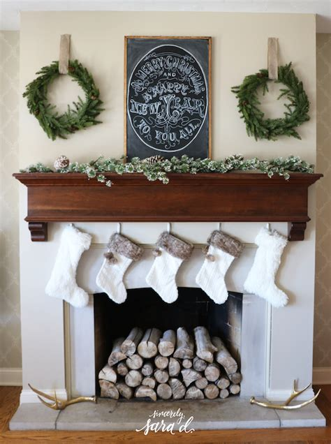 fireplace decorations for fireplace decor ideas sincerely d