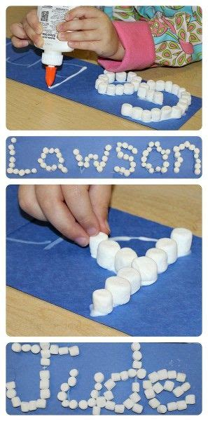 marshmallow crafts for 1000 ideas about marshmallow crafts on