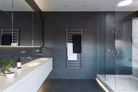 big bathroom award winning ideas minosa design win big at hia nsw kitchen bathroom awards the interiors addict