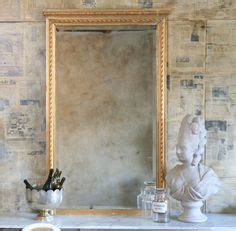 decoupage a wall 1000 images about interesting ways to use decoupage on