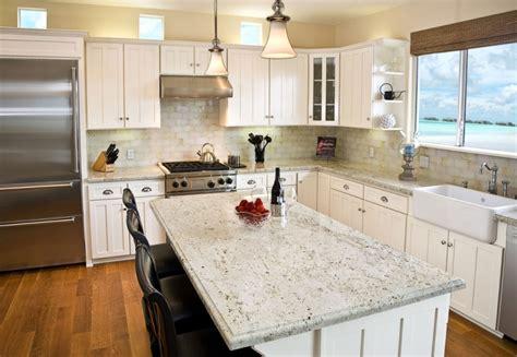 rectangular kitchen ideas 18 rectangular kitchen designs ideas design trends premium psd vector downloads
