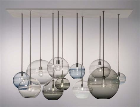 glass kitchen light fixtures kitchen modern kitchen lighting fixtures laurieflower 010