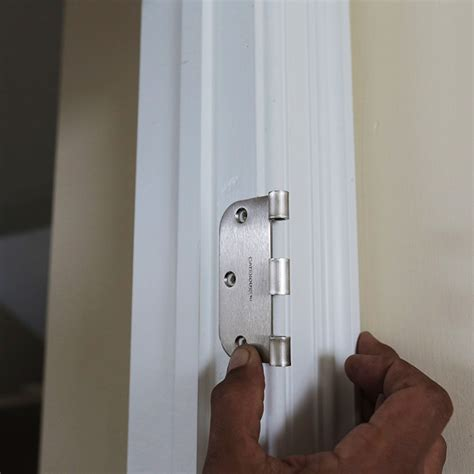 how to replace interior door install or replace interior doors