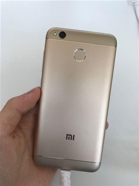 redmi 4x обзор смартфона xiaomi redmi 4x