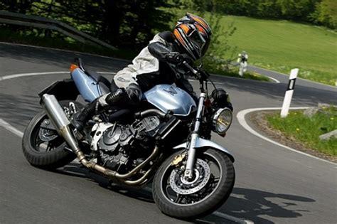 Honda Motorrad Training honda motorrad training schnupperkurs in den ardennen
