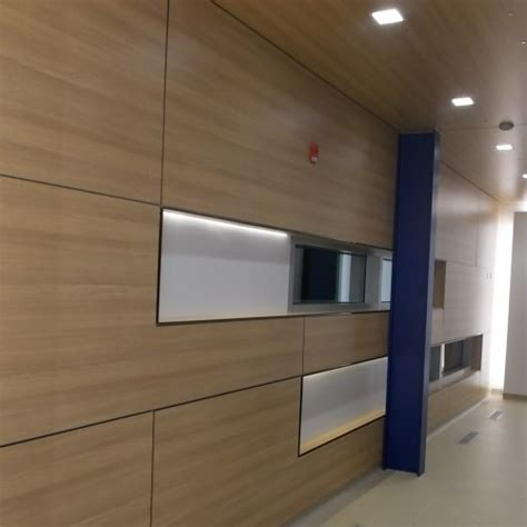 Laminate Door Design wall panel systems