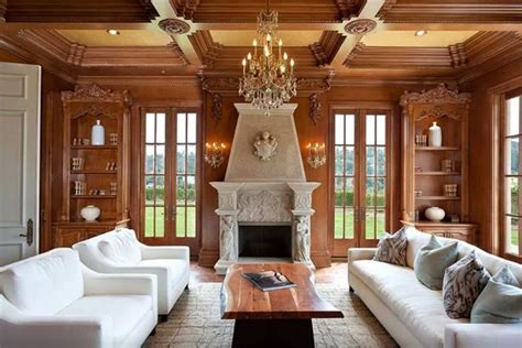 airbnb mansion los angeles inside neymar s 163 7 000 a airbnb beverly