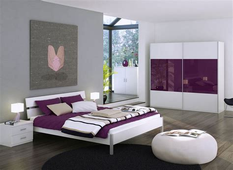 bedroom ideas for to change your mood
