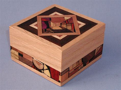 how to make a wood jewelry box gayus wood build wooden jewelry box