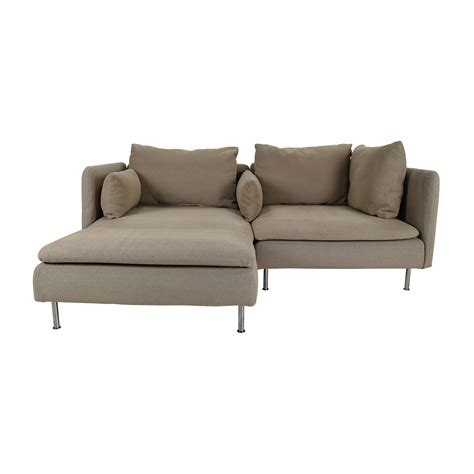 small sectional sofas ikea ikea sofa deals ikea couches and loveseats karlsvik klamby