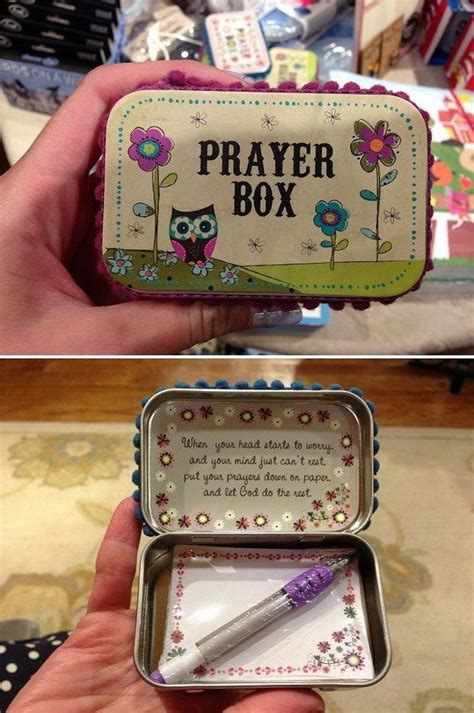 christian gifts to make best 25 christian gifts ideas on christian