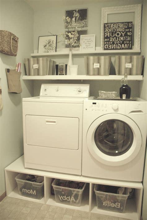 bedroom laundry bedroom laundry storage ideas 28 images bedroom