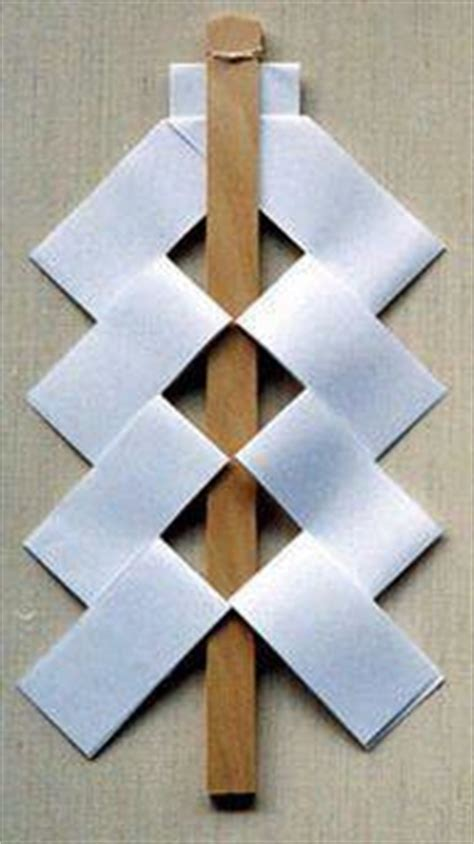 religious origami history of origami from past t