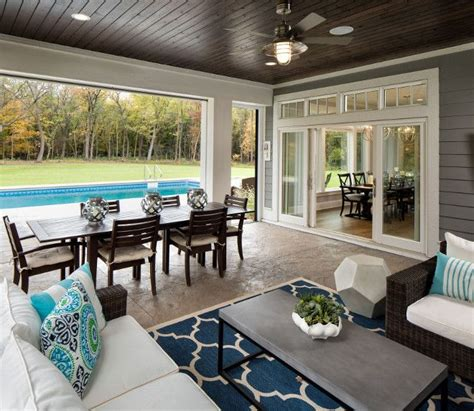 backyard porches patios best 25 covered patio design ideas on covered