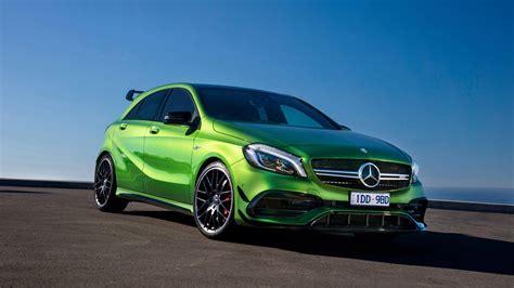 1600 X 900 Car Wallpapers by 2016 Mercedes A Class Wallpaper Hd Car Wallpapers