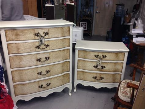 best varnish for decoupage furniture 17 best images about paste on decoupage and image