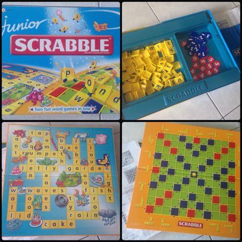how to play scrabble junior board incendeo scrabble junior board end 6 2 2017 9 02 am