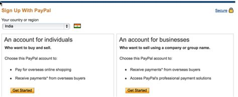 how to make a paypal account with debit card the complete guide to create and verify paypal account