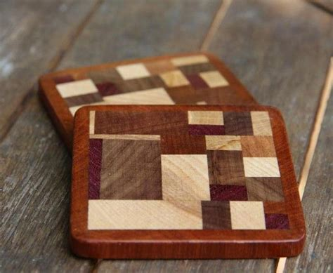 woodworking craft ideas woodworking scrap wood projects craft ideas
