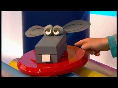 mr maker crafts for mister maker series 2 episode 18