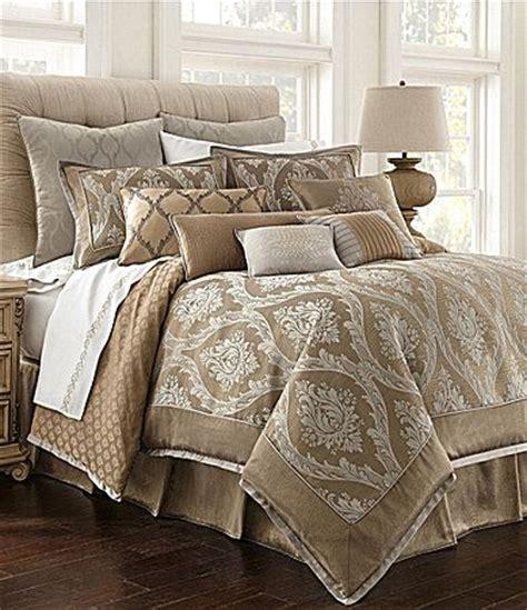reba bedding sets reba bedding collection dillards bedding