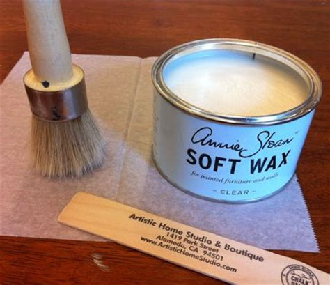 chalk paint wax tips 17 best images about ascp colors tips ideas on