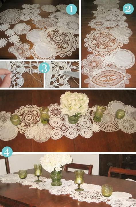 doily craft projects best 25 doilies crafts ideas on doilies