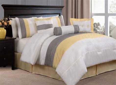 yellow and brown comforter set rizanya s collection comforters and bedding sets