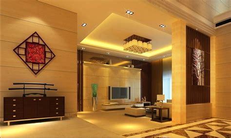 home lighting ideas ceiling stunning living room ceiling lighting ideas greenvirals