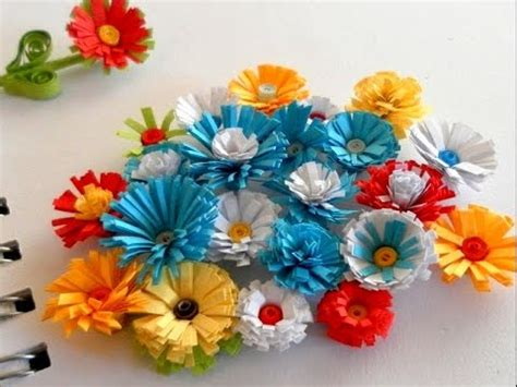 arts and crafts made out of paper diy paper crafts how to make paper flowers innovative