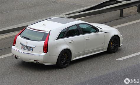 2000 Cadillac Cts by 2000 Cadillac Cts V Specs Upcomingcarshq