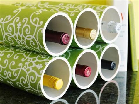 pvc craft projects 25 craft ideas that will spark your creativity