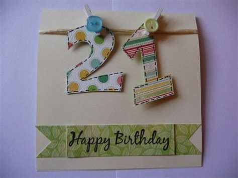 birthday card ideas for 37 birthday card ideas and images morning