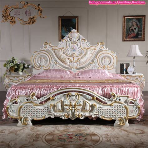 amazing bed sets the most amazing bedroom bed set