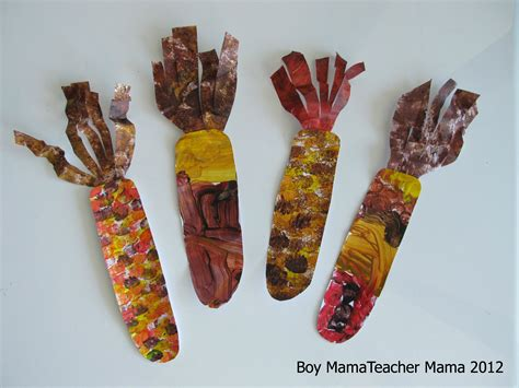 indian crafts for preschool crafts for thanksgiving indian corn