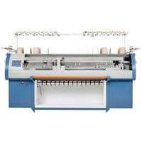 cardigan knitting machine knitting machines in west bengal manufacturers and