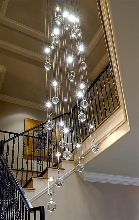 foyer chandelier height best 25 foyer chandelier ideas on modern