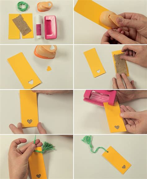 how to make crafts from paper s day crafts for easy ideas for sweet