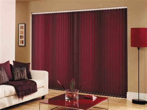 vertical blinds for patio doors home depot blinds vertical blinds at home depot vertical blinds at