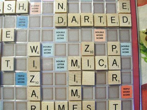 proper nouns in scrabble prairie bluestem scrabble rule change