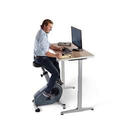 standing desk exercises great standing desk exercise equipment best home furniture