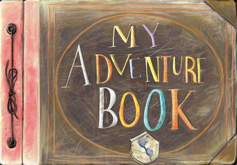 adventure picture books saturday sketch day november 2012