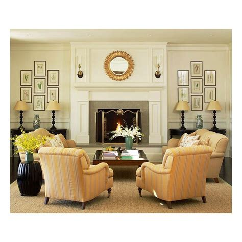 arrange furniture in living room arrange living room furniture