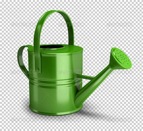 watering can graphicriver