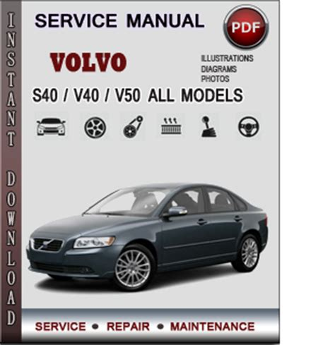 online car repair manuals free 2011 volvo s80 auto manual volvo v40 owners manual pdf download autos post