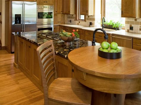 kitchen islands with breakfast bars kitchen island breakfast bar designs kitchen and decor