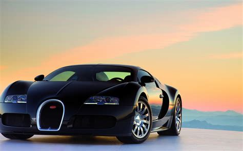 Car Wallpapers 1080p 2048x1536 Resolution by Bugatti Veyron 4k Ultra Hd Wallpaper 4k Wallpaper Net