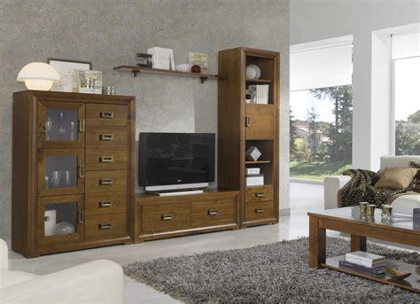 muebles de pino valencia muebles valencia tienda online valencia tienda muebles