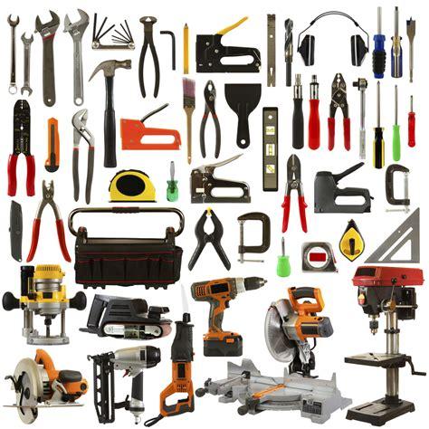 Are Your Tools Insured Sharrocks